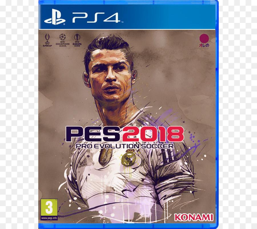 Cristiano ronaldo real madrid c.f. Uefa Champions League Portugal  Fußball-Nationalmannschaft, Cristiano Ronaldo, png   PNGEgg