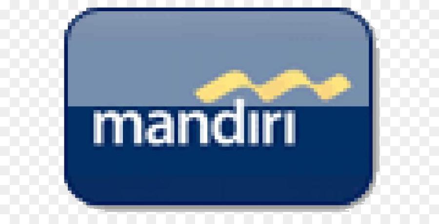 Logo Bank Indonesia Png Download 662 450 Free Transparent Bank Mandiri Png Download Cleanpng Kisspng