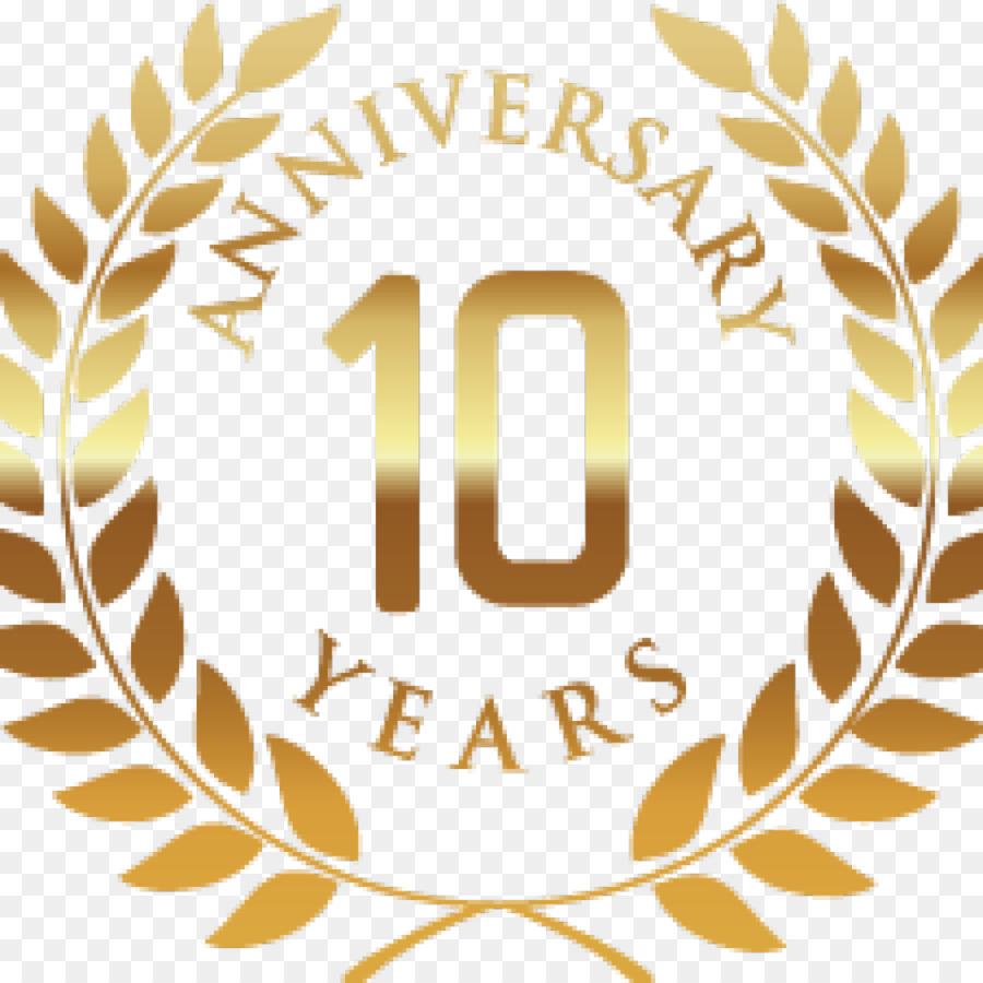 Anniversario 10 Anni Di Matrimonio.Anniversario Di Matrimonio Il Donahies Scuola Della Comunita Clip