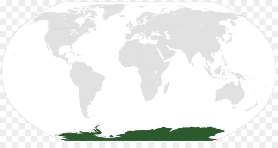 Weltkarte World Map Wikipedia Fernsehen Anzeigen Png