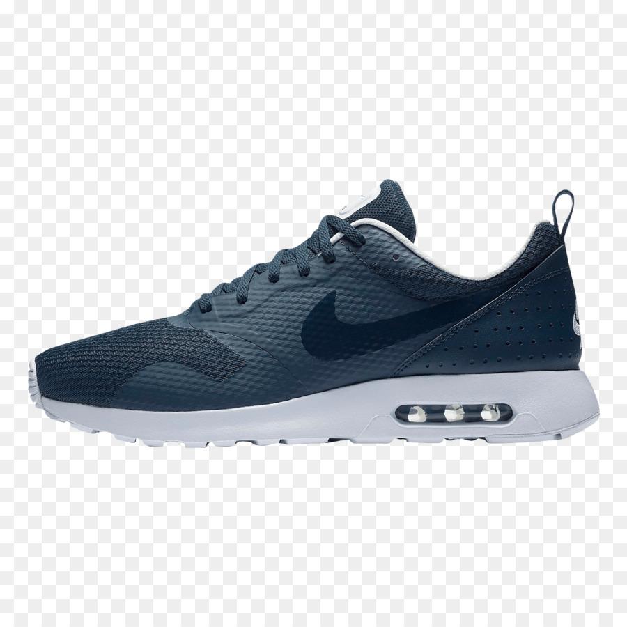 Nike Air Max Turnschuhe Schuhe Schuh Nike png