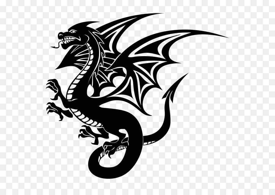 Dragon Background Png Download 630 630 Free Transparent Dragon Png Download Cleanpng Kisspng
