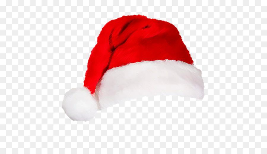 Sfondi Babbo Natale.Pietra Miliare Una Volta Precettore Cappelli Babbo Natale Sfondo Trasparente Favore Sottile Vestito