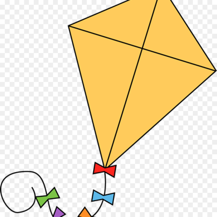 Leaf Cartoon Png Download 1024 1024 Free Transparent Kite Png