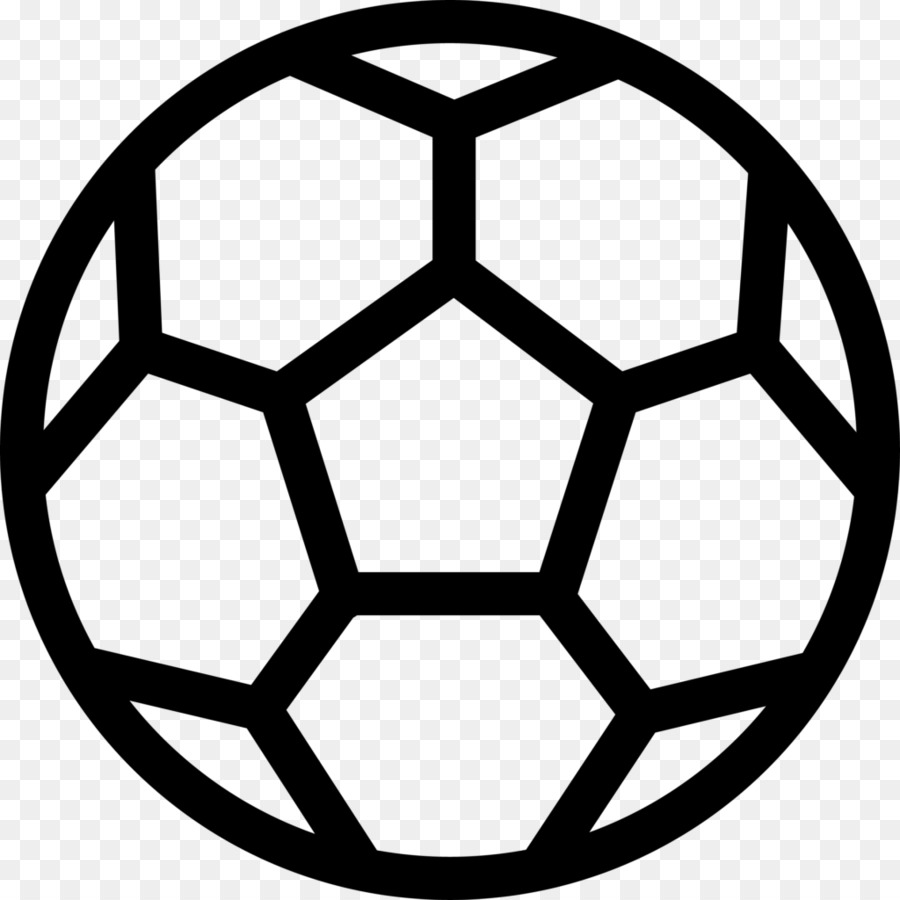 Computer Icons American Football Fussball Png Herunterladen