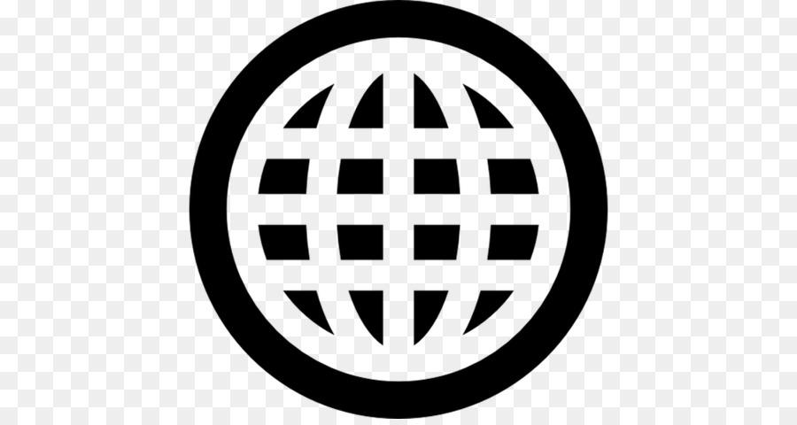 World Wide Web Png Download 1200 630 Free Transparent Logo Png Download Cleanpng Kisspng