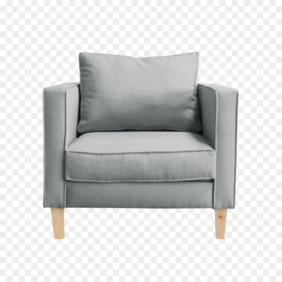 Sofa Fauteuil Möbel png Stuhl Sofa Stuhl Bett LRq4c53Aj