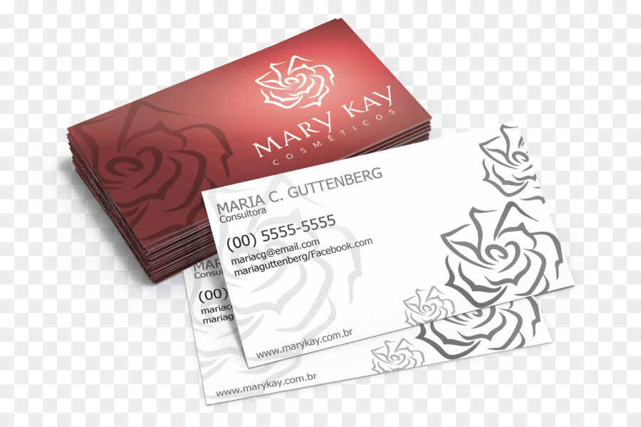 Business Card Background Png Download 800 600 Free Transparent Mary Kay Png Download Cleanpng Kisspng
