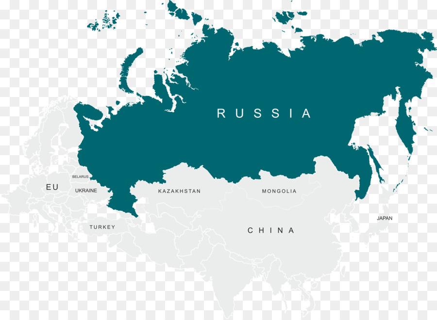Weltkarte Globus Russland Russland Png Herunterladen 4728