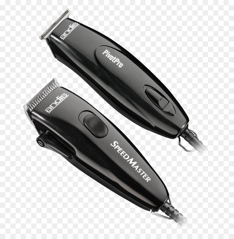 Hair Cartoon Png Download 780 920 Free Transparent Hair Clipper Png Download Cleanpng Kisspng