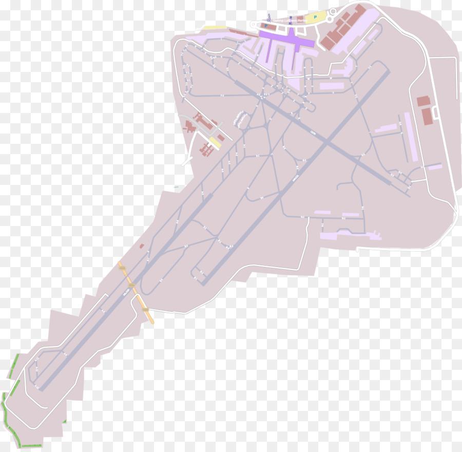 dänemark flughafen karte Düsseldorf Flughafen Teheran Imam Khomeini International Flughafen