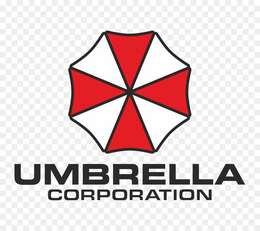 Umbrella Corporation Logo png download - 800*800 - Free ...