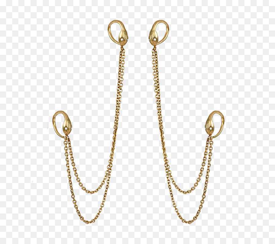 Metal Background Png Download 800 800 Free Transparent Earring