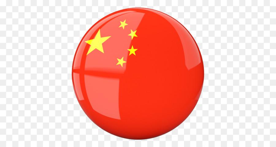images cartoon png download 640 480 free transparent china png download cleanpng kisspng images cartoon png download 640 480