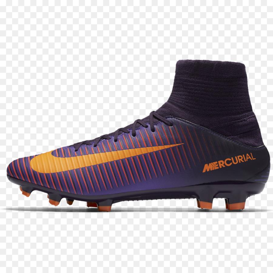 Nike Mercurial Vapor Fussballschuh Stollen Nike Hypervenom