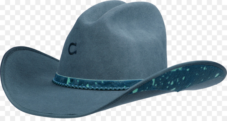 Cowboy Hat Png Download 1200 627 Free Transparent Hat Png Download Cleanpng Kisspng Cowboy hat graphy cowboy boot, cowboy, white, face png. cleanpng