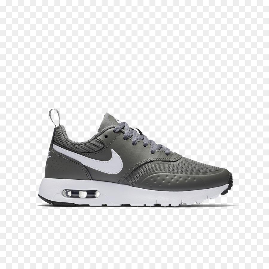 Factory Direct Nike Sportswear Schuhe Online   Nike