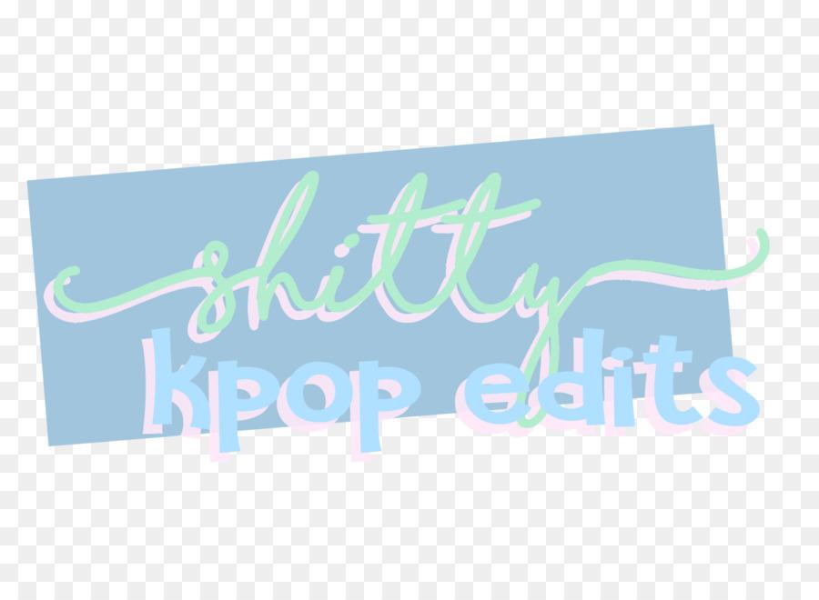 kisspng k pop hard carry sunrise day6 wallpaper taeyong 5b36c9c860a3b0.6160230715303172563959