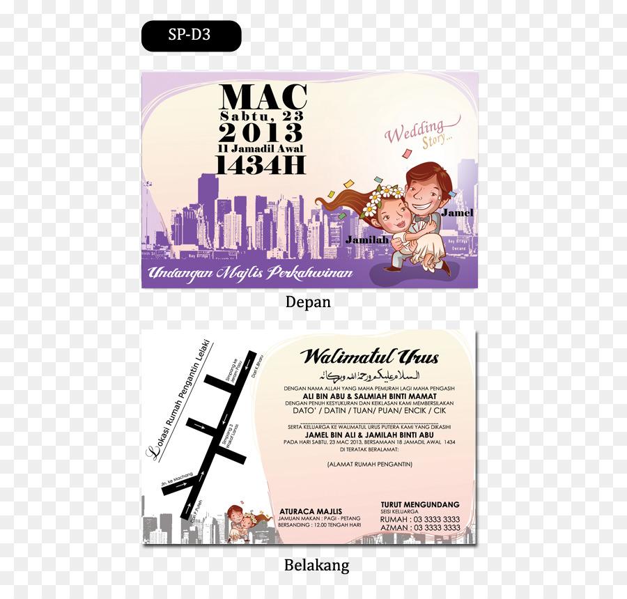 55 Koleksi Desain Banner Perumahan Cdr HD