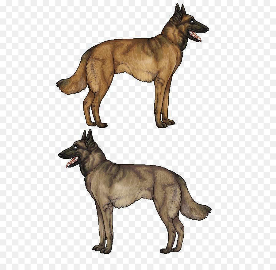 Cartoon Dog Png Download 548 872 Free Transparent Kunming Wolfdog Png Download Cleanpng Kisspng Use them in commercial designs under lifetime, perpetual & worldwide rights. cartoon dog png download 548 872