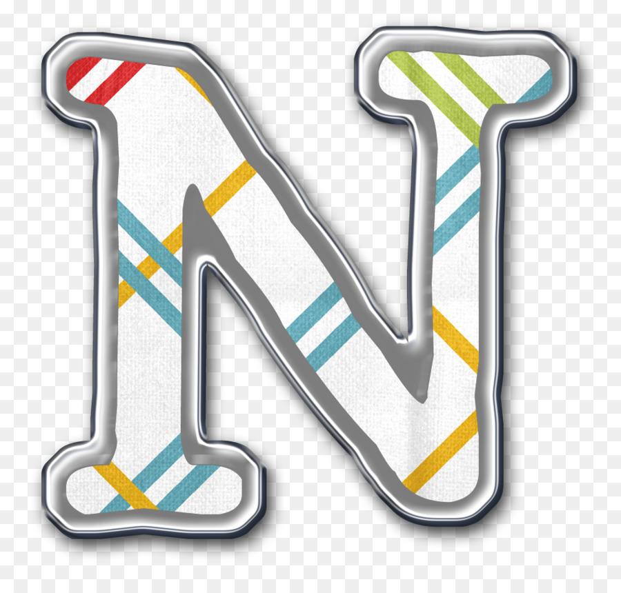 alphabet nummerierung