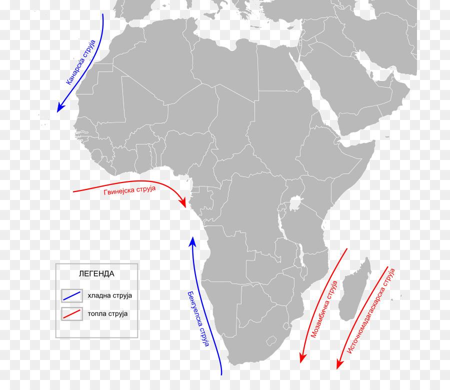 Cartina Dell Africa In Bianco E Nero.Oriente Africa Nord Africa Mappa Vuota Stati Uniti Mappa Dell Africa Scaricare Png Disegno Png Trasparente Mappa Png Scaricare