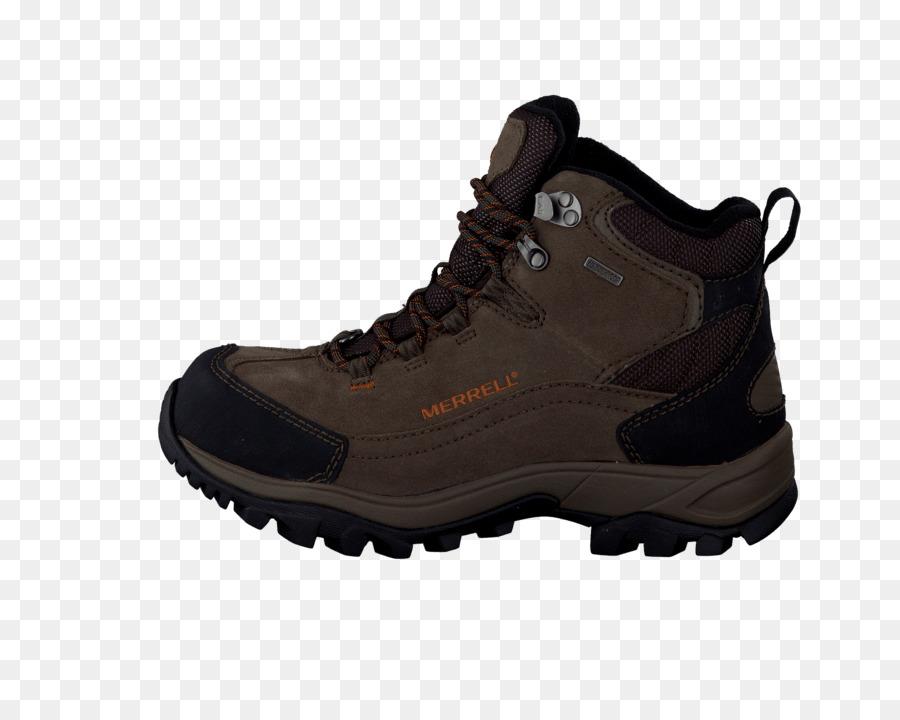 Hiking boot LOWA Sportschuhe GmbH Gore Tex Boot png