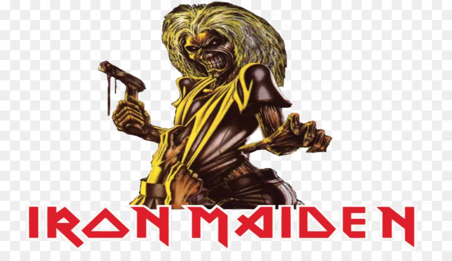 Bilder iron maiden eddie Iron Maiden