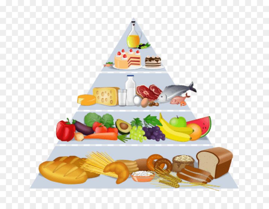 Junk Food Cartoon Png Download 768 698 Free Transparent Health Png Download Cleanpng Kisspng