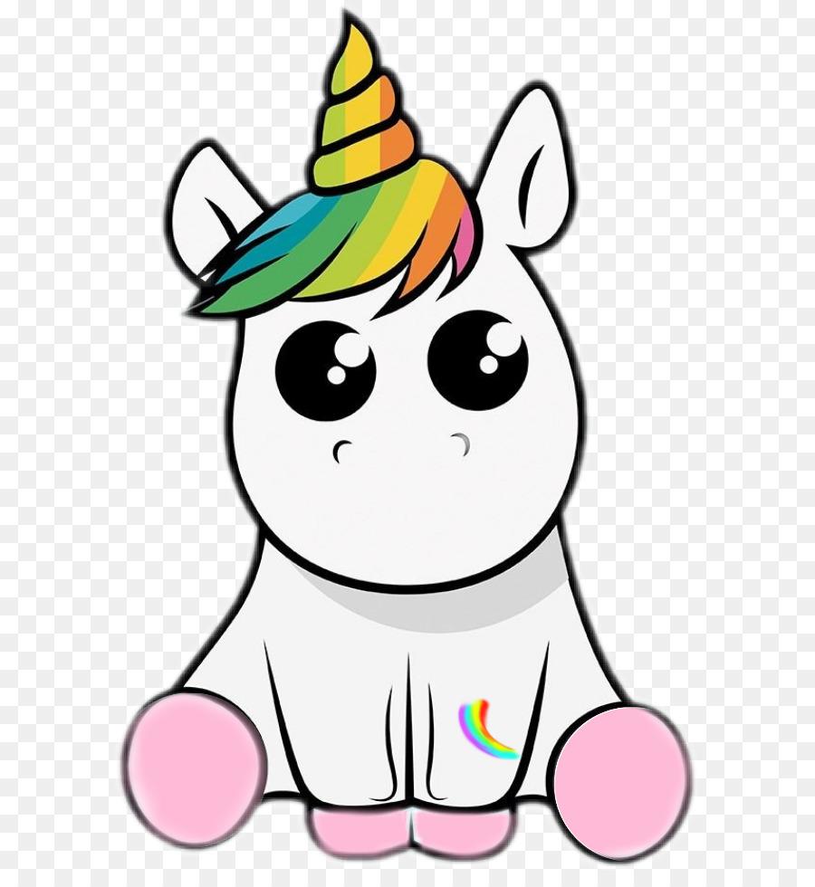 Unicorn Cartoon Png Download 647 962 Free Transparent Unicorn Png Download Cleanpng Kisspng