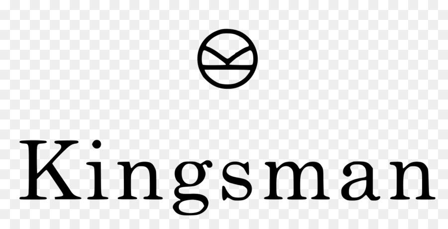 kisspng-gary-eggsy-unwin-harry-hart-kingsman-film-series-man-logo-5b371a2e7b2494.8471379315303378385044.jpg
