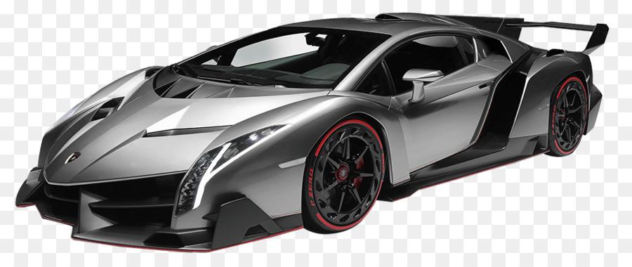 2017 Lamborghini Huracan 2017 Lamborghini Aventador 2018 Lamborghini Huracan Lamborghini Diablo Lamborghini Png Herunterladen 958 393 Kostenlos Transparent Auto Png Herunterladen