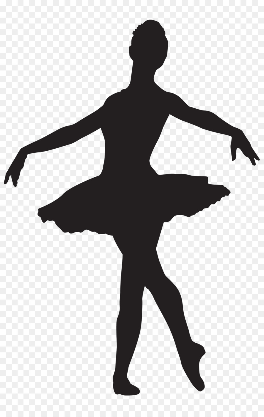 Girl Cartoon Png Download 2100 3300 Free Transparent Ballet Dancer Png Download Cleanpng Kisspng