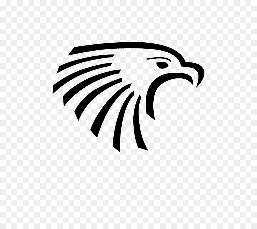 Ястреб логотип картинки