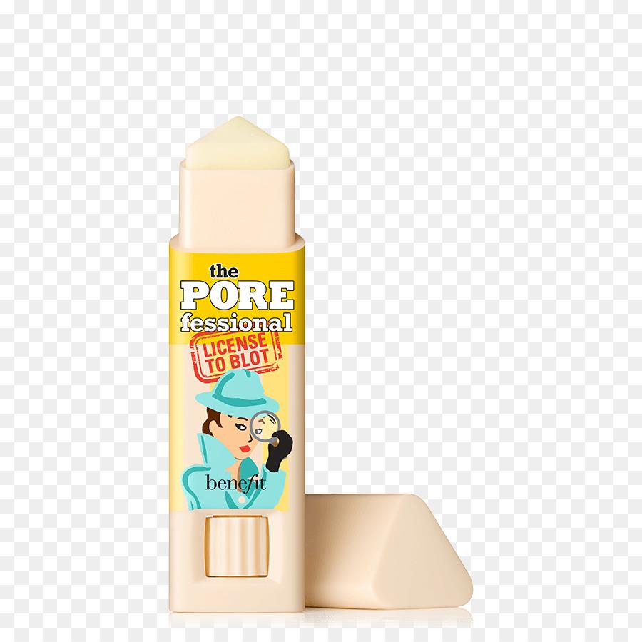 Hair Cartoon Png Download 800 900 Free Transparent Sephora Png Download Cleanpng Kisspng
