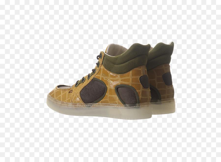 McQueen Adidas png Sneaker Nike Schuh 95 Puma D9I2YWEH