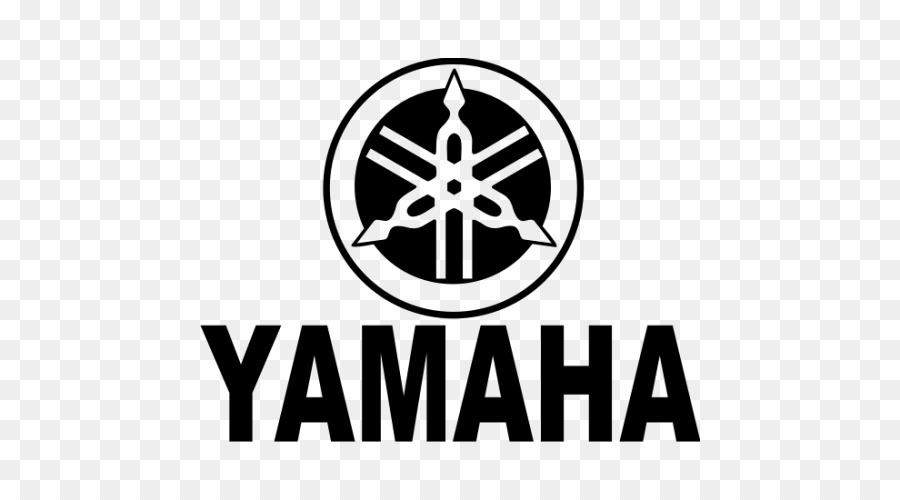 yamaha logo png download 500 500 free transparent yamaha yzfr1 png download cleanpng kisspng free transparent yamaha yzfr1 png
