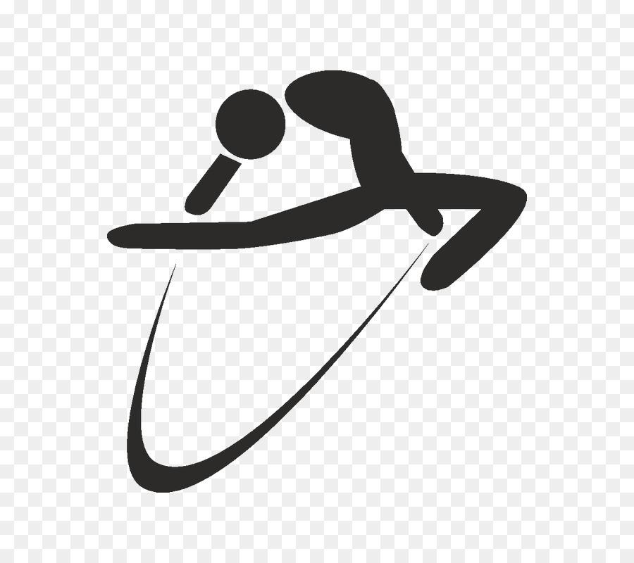 спорт символ картинка слоя, перемазанные заварным