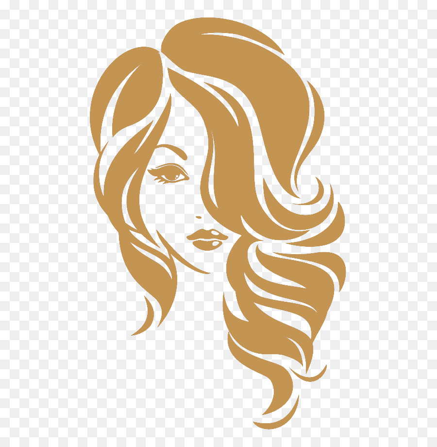 Woman Hair Png Download 650 918 Free Transparent Beauty Parlour Png Download Cleanpng Kisspng