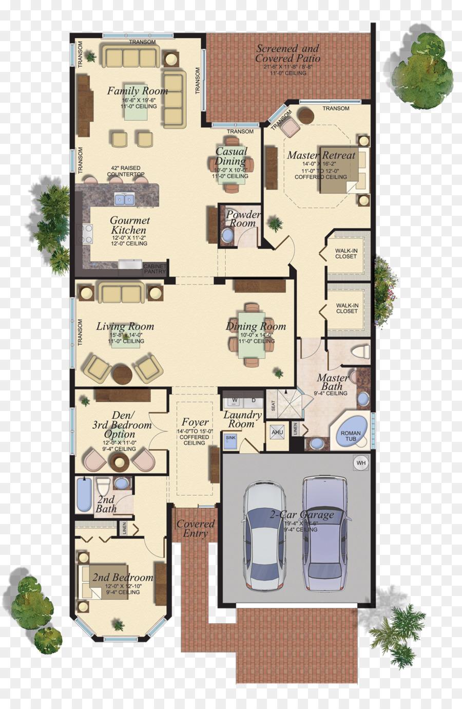 Grundriss Boynton Beach House Plan Haus Png Herunterladen 935 1425 Kostenlos Transparent Grundriss Png Herunterladen