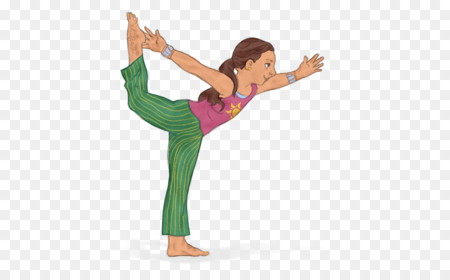 Cartoon Kids Png Download 461 560 Free Transparent Yoga Png Download Cleanpng Kisspng