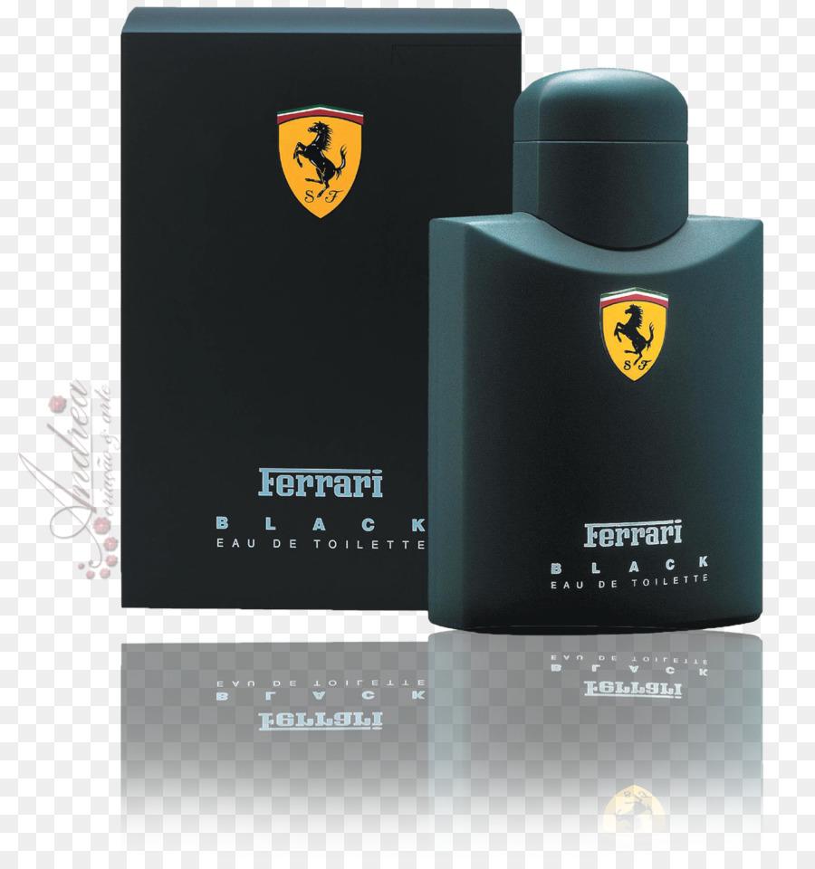 Ferrari Perfume Png Download 1403 1480 Free Transparent Ferrari Png Download Cleanpng Kisspng