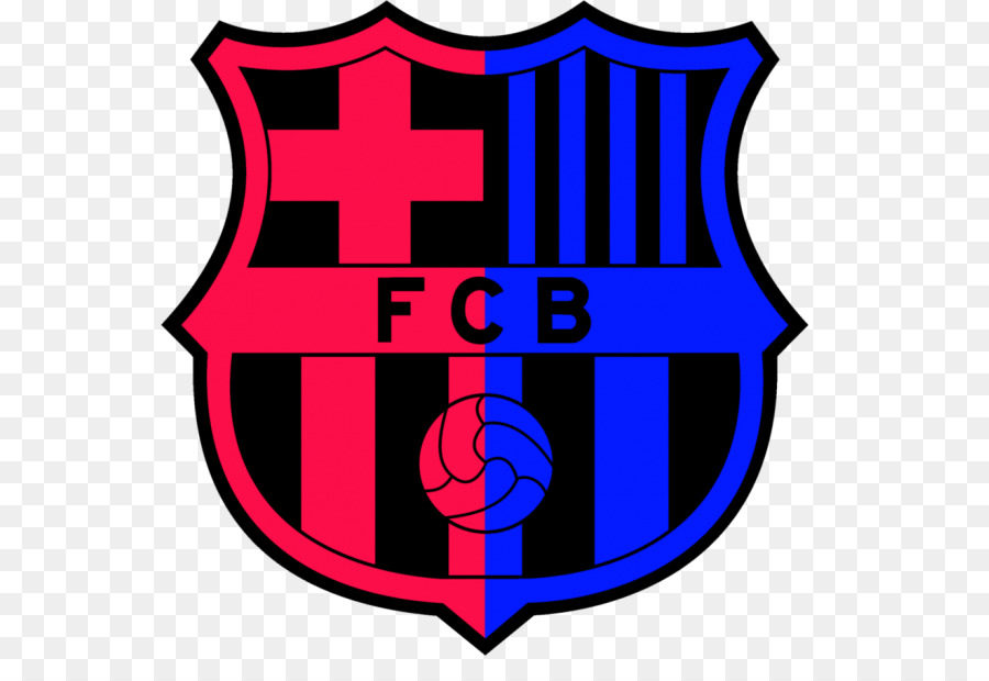 Download Fc Barcelona Wallpaper 2021