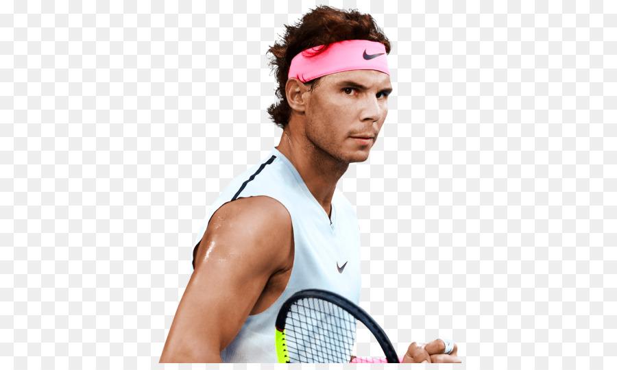 Rafael Nadal Racket Png Download 530 530 Free Transparent Rafael Nadal Png Download Cleanpng Kisspng