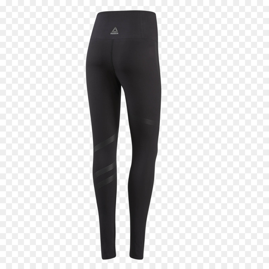 pantaloni adidas decathlon