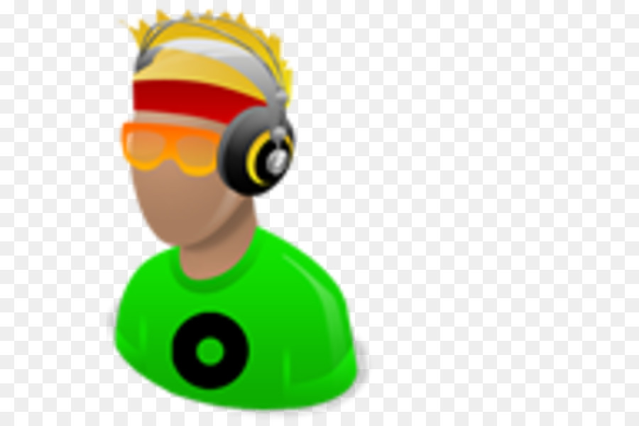 Free Disc Jockey Pictures, Download Free Clip Art, Free Clip Art on Clipart  Library