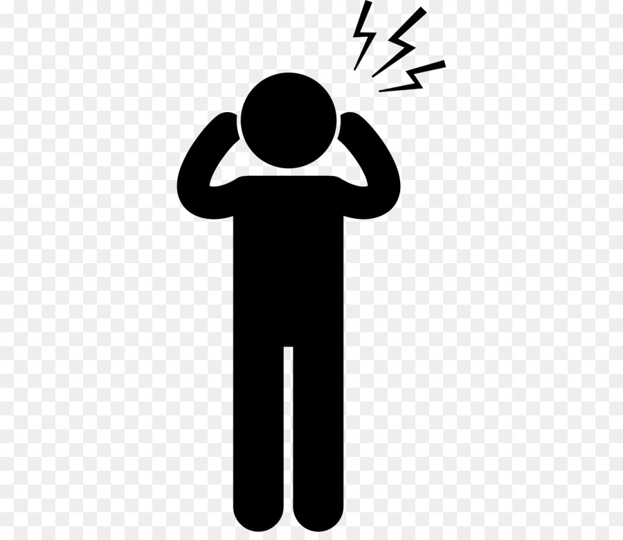 Headache Cartoon Png Download 768 768 Free Transparent Body Ache Png Download Cleanpng Kisspng