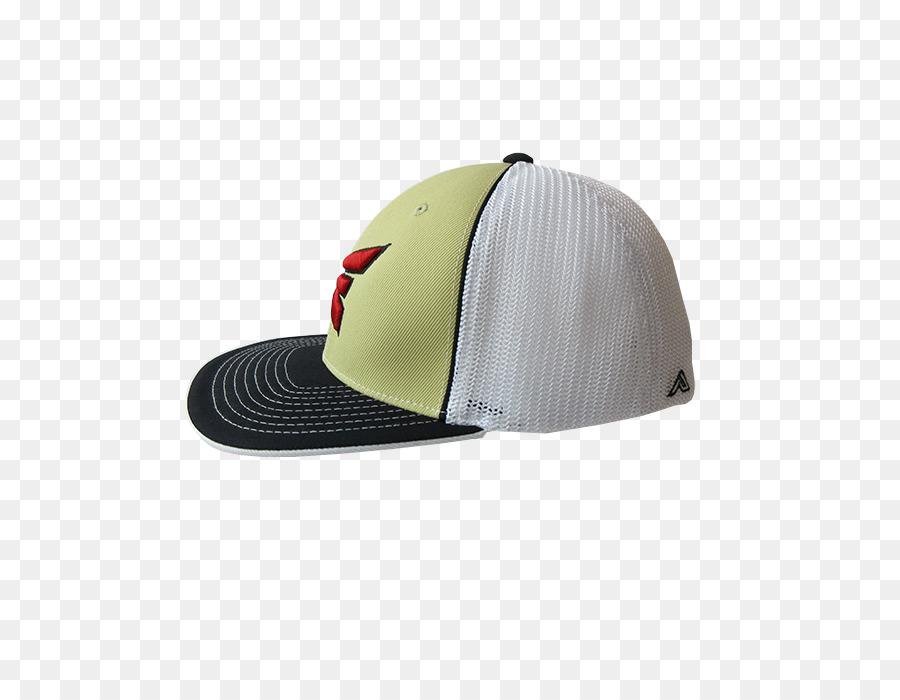 Cap Personalisieren