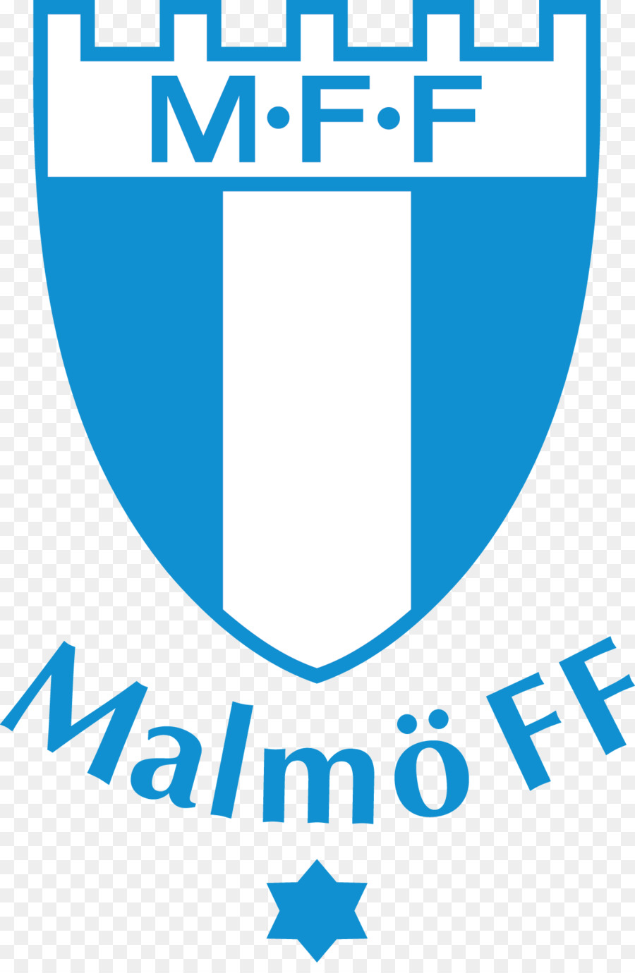 Football Logo Png Download 1172 1778 Free Transparent Allsvenskan Png Download Cleanpng Kisspng