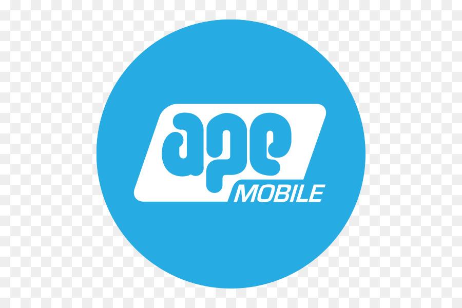 Google Logo Background Png Download 600 600 Free Transparent Tmobile Png Download Cleanpng Kisspng